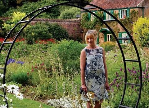 RHS Endorsed Garden Arches