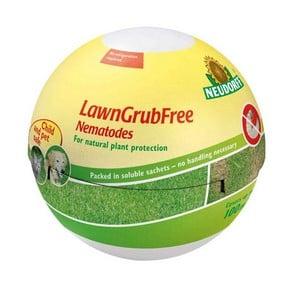 Lawn Treatments