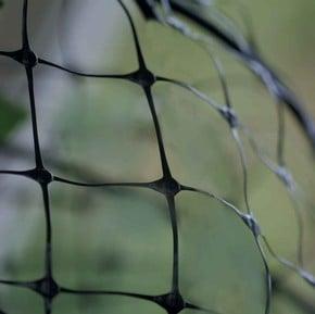 Rabbit & Deer Netting