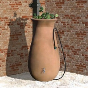 Waterbutts & Accessories