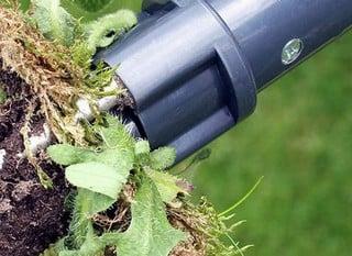 Garden Weeders & Cultivators