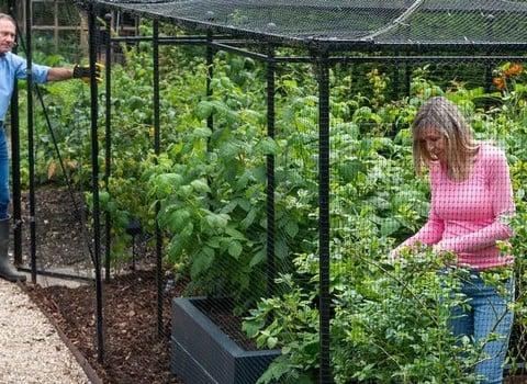 Garden Advice Hub