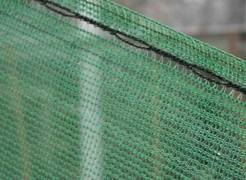 Windbreak & Shade Netting