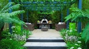 A Concise Guide to Garden Design by Elementa Design