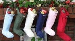 Christmas Gifts for the Gardener