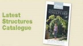 New Structures Brochure