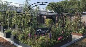RHS Chelsea Flower Show 2018 - Show Highlights