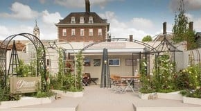 RHS Chelsea Flower Show - Our Stand Through The Years!