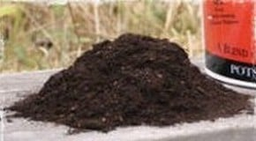 Soil PH and the results