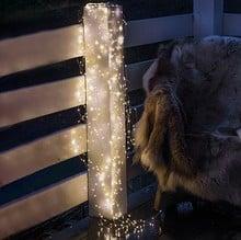 200 LED Dot Fairylights