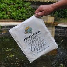 Aquaplancton - Pond Clearing Treatment