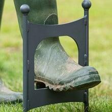 Boot Scraper