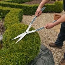 Burgon and Ball Topiary Hedge Shears