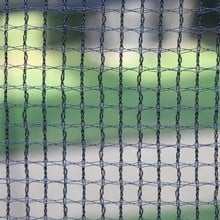 Butterfly Netting Soft Mesh