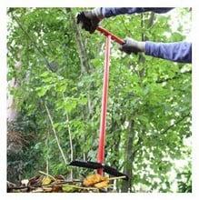 Compost Stirrer/Aerator
