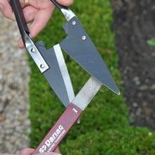 Darlac Diamond Tool Sharpener