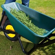 Ecobarrow