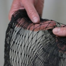 Extra Heavy Duty Netting