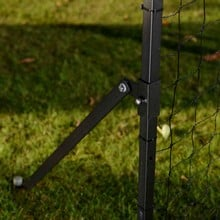 Fencing Braces