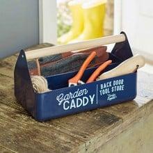 Garden Caddy