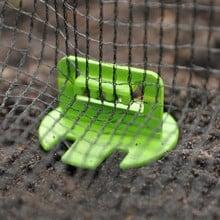 Harrod Easy Claw Net Pegs