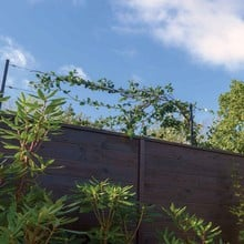 Harrod Wall & Fence Wire Kits