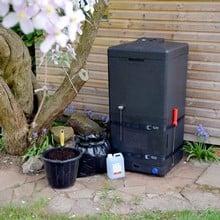 HotBin Composter (Mk2)