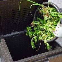 Hotbin Mini Composter (100 litre)