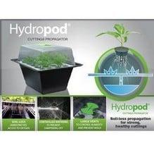 Hydropod Cuttings Propagators