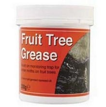 Insect Barrier Glue 200g