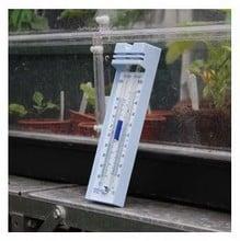 Max-Min Mercury Free Thermometer