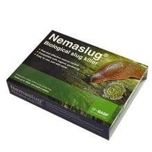 Nemaslug Slug Killer