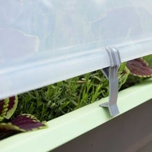 Self Watering Grow Table