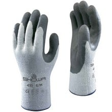 Showa Thermo Gloves No. 451