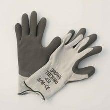 Showa Thermo Gloves No. 451