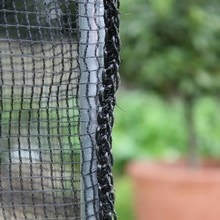 Slot & Lock® Cage with Butterfly Net Covers