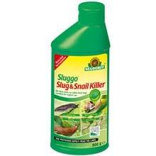 Sluggo Slug and Snail Killer (800g)