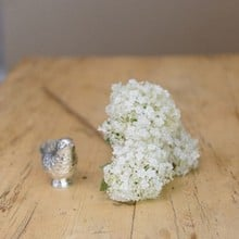 Snowball Spray with Glitter by Sia
