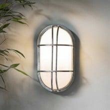 St Ives Bulk Head Light