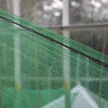 Superior Windbreak and Greenhouse Shade Netting