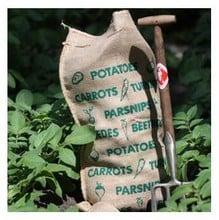 Vegetable Sacks