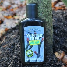 Winter Tree Wash (450 ml)