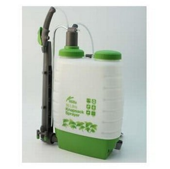 12L Knapsack Sprayer Extension Kit