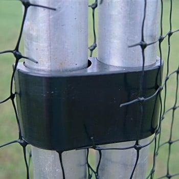 Additional Aluminium Fruit Cage Door Kit