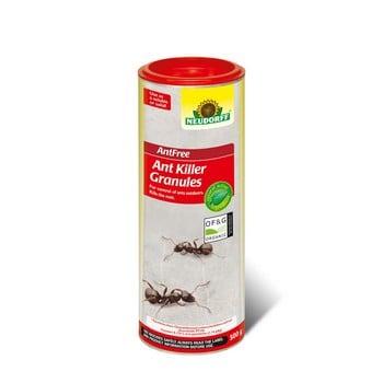 Ant Killer Granules 500g