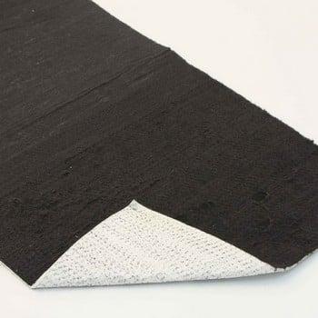 Capillary Matting 50cm & 61cm Wide