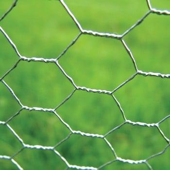 Chicken Wire Netting (1.8m x 25m)