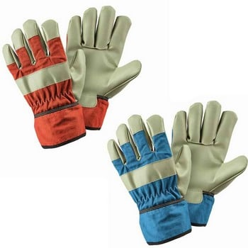 Childrens Rigger Gardening Gloves