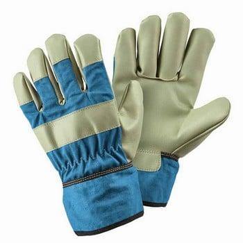 Childrens Rigger Gardening Gloves