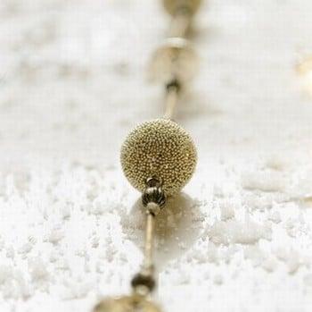Deco Glitterball Garland by Sia